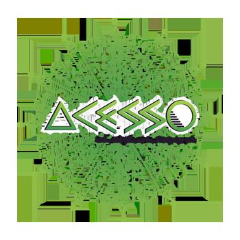 Acesso DF - Associação Cultural de Estudos Sociais e Sustentabilidade Orgnaizada